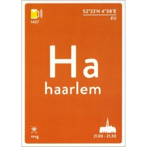 11759 Elements Haarlem